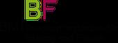 logo_bmbf_startpage