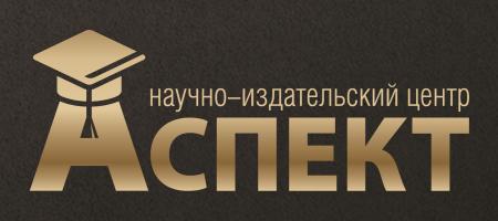 aspekt_gold_bg-black_small